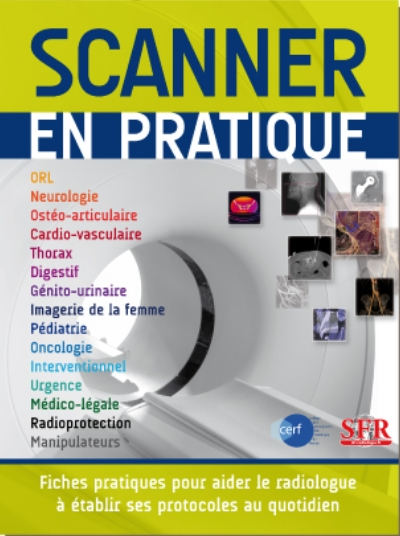 scanner-pratique